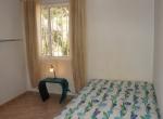 KV252 Altea villa bedroom 2 (Copiar)