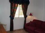 KV252 Altea villa bedroom 3 (Copiar)