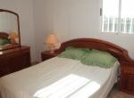 KV252 Altea villa bedroom ensuite (Copiar)
