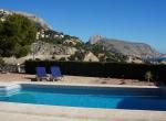 KV252 Altea villa for sale (Copiar)