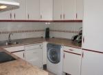 KV252 Altea villa kitchen (Copiar)