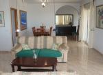 KV252 Altea villa living room (Copiar)