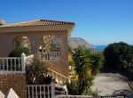 KV252 terrace view (Copiar)