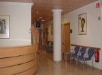 clinica sala espera -1 (Copiar)