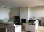 RV_ Apartemento Altea_Página_03 (Copiar)