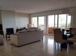 RV_ Apartemento Altea_Página_10 (Copiar)
