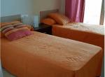 RV_ Apartemento Altea_Página_12 (Copiar)